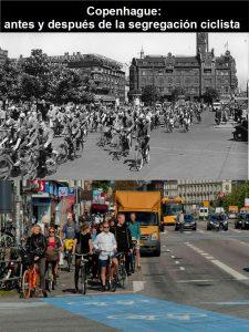 Copenhague-antes-y-despuC3A9s-225x300.jpg