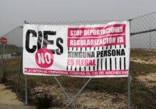 CIES NO