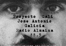 Proyecto Gali