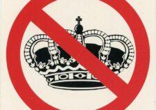 Monarquía no