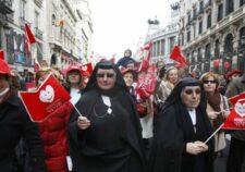 Fundamentalismo Católico